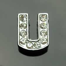 Glass Murano Necklace Earrings Set Lampwork Jewelry Set