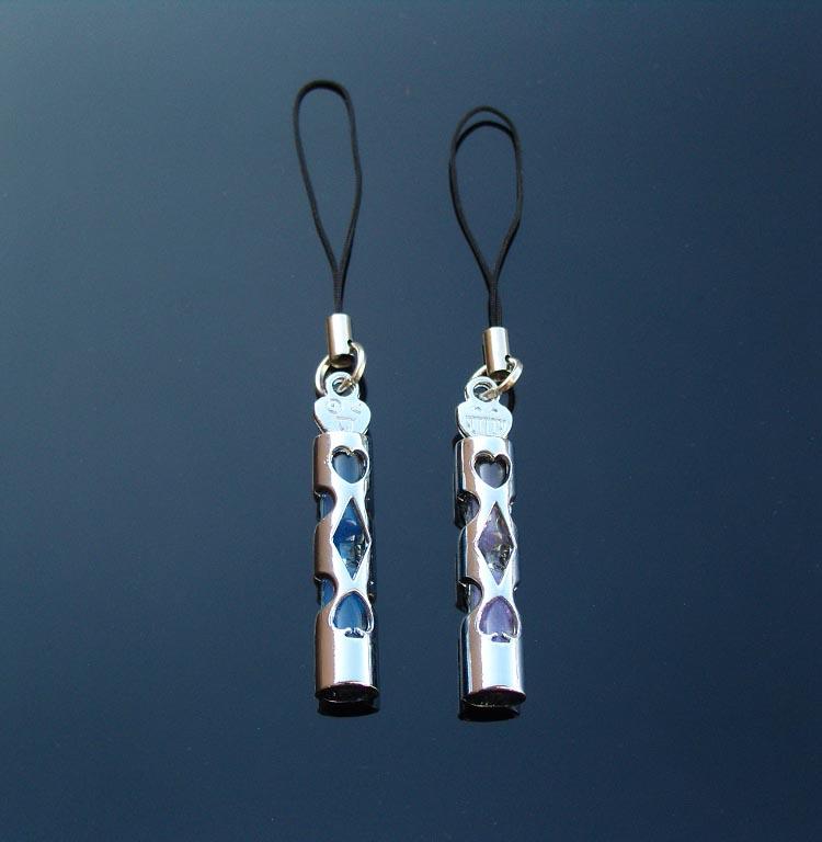 Lampwork Jewelry Sets Women Lady S Bow Stretch Buckle Girdle Elastic Wide Waist Belt Strap