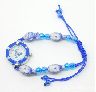 Diy Photo Rings Prayer Lockets Capsules Twilightjewelry