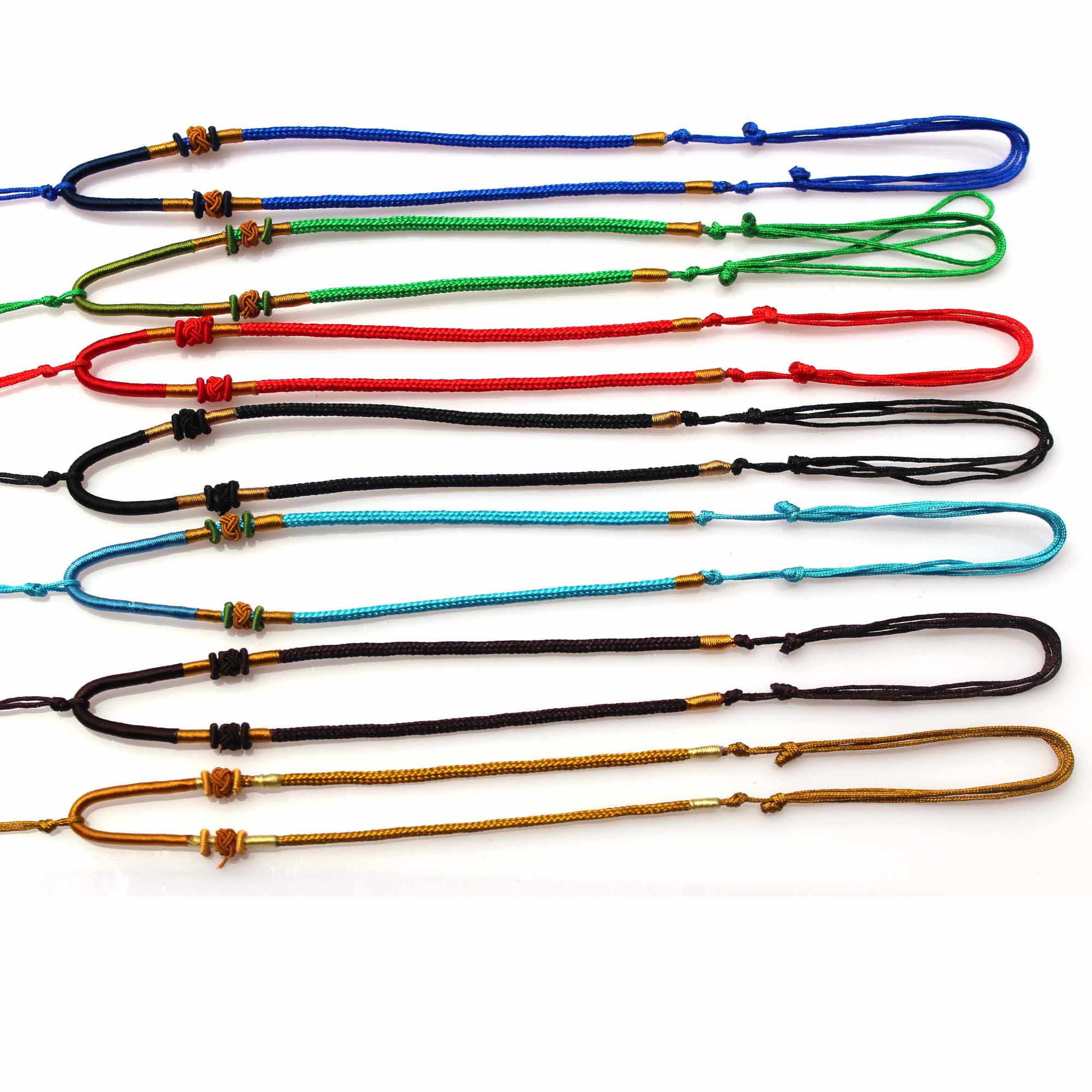 Adjustable pendant cord assorted colors necklaces rice jewelry adjustable pendant cord assorted colors aloadofball Choice Image