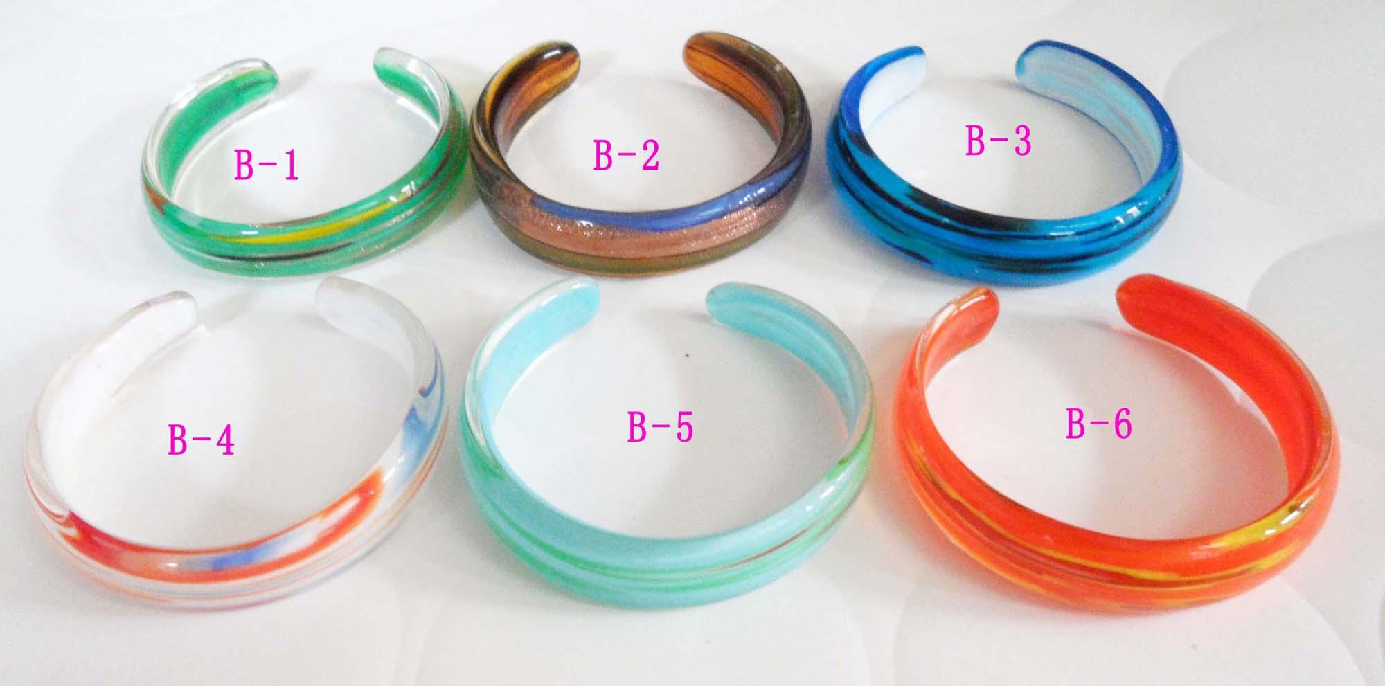 Murano Glass Jewelry Murano Glass Necklaces Murano Glass