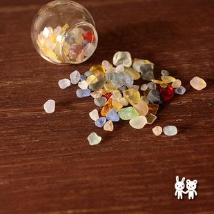 Glass Tile Pendants Necklaces