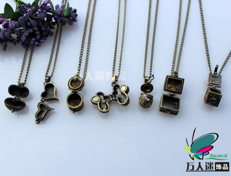 Jewelry Decoration Ethnic Leather Bracelet Body Jewellery