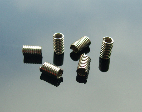 METAL COILS NICKEL-PLATED (1)