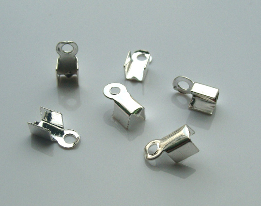 CONNECTOR NICKEL-PLATED