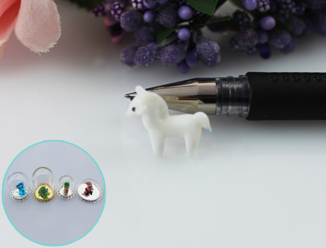 18x14MM Horse
