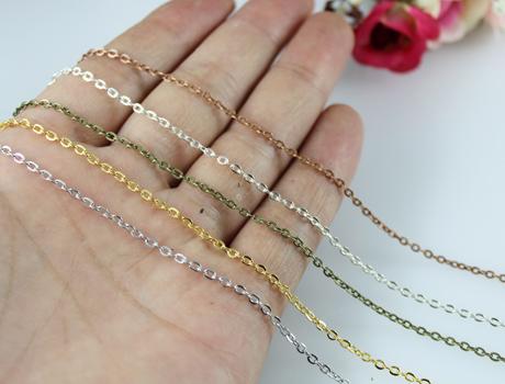Scent Necklaces Ceramic Flower Bracelets Rice Jewelry